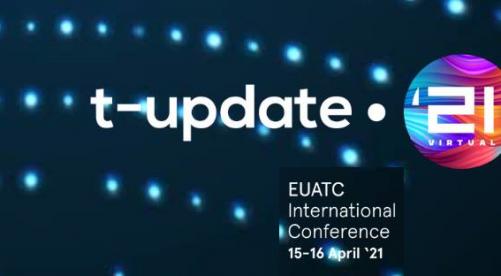 EUATC T-update