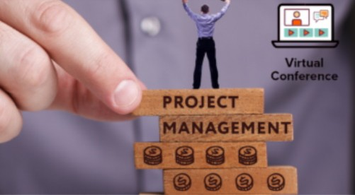 ELIA Focus on Project Management